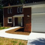 RESTON : 2453 Freetown ln  * SFH*  REDUCED *** high $600's * FOR SALE
